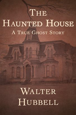 The Haunted House - eBook