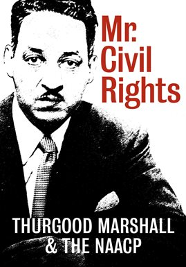 Mr. Civil Rights (PBS)