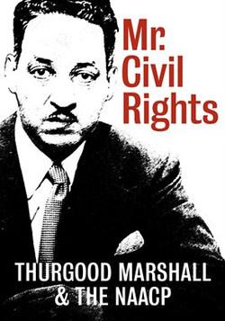 Mr. Civil Rights (PBS)