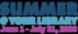 S@YL 2020 Logo.png