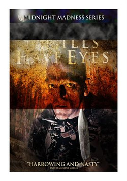The Hills Have Eyes - Movie