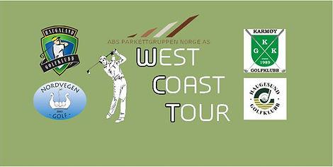 wct-logo.jpg