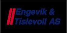 Engevik.png