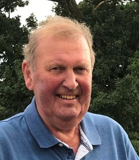 Minneord Jan Eldøy