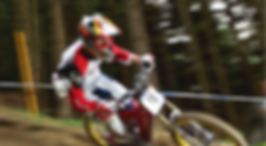 G578-GEE-ATHERTON_edited.png