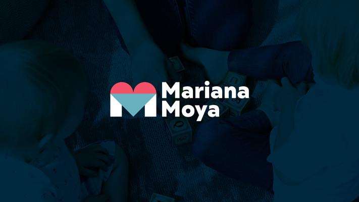 Mariana Moya