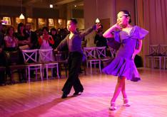 ダンスパーティーAudrey6