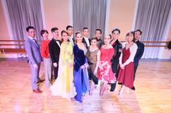 ダンスパーティーAudrey15