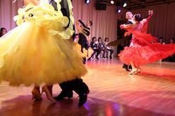 ダンスパーティーAudrey4