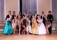 ダンスパーティーAudrey14