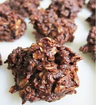 no bake chocolate oatmeal cookies.png