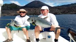 Andaman Aquaholics Sports Fishing in India 9