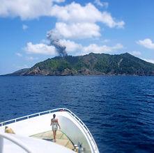 Andaman-Barren-Island.jpg