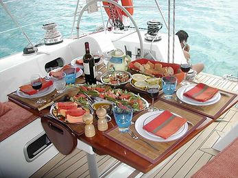 Dine on board in Andaman.jpeg