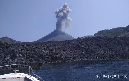 Barren Island Volcano.JPG