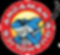 logo medium.png