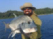 Game fishing in Andaman 2.JPG