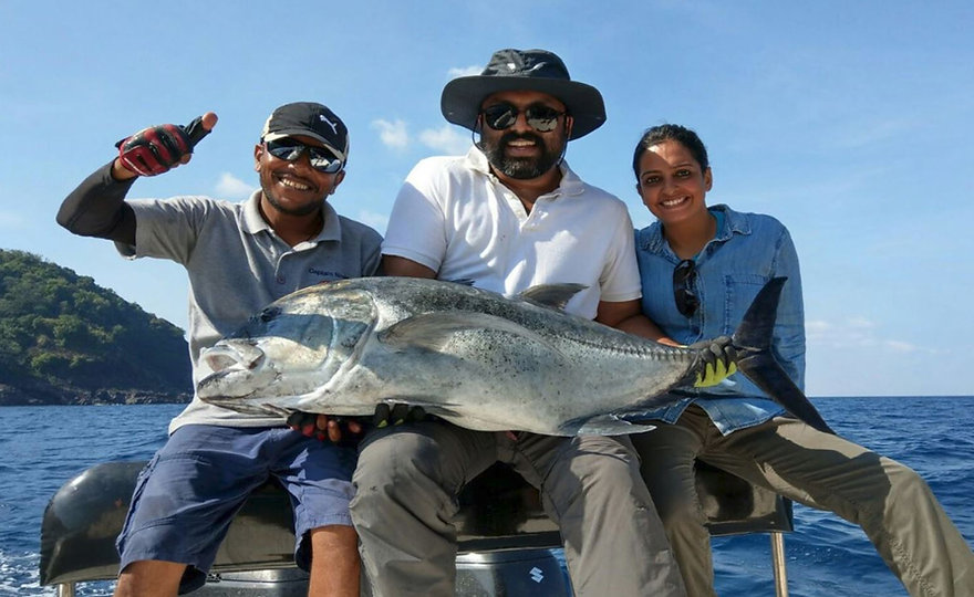 Fishing in Andaman.JPG