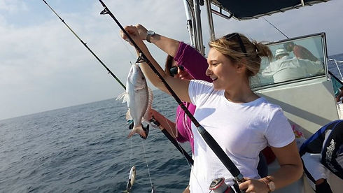 game fishing for beginners.jpeg