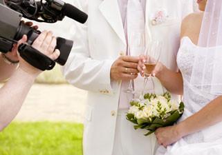 צלם חתונות - איך לבחור?