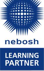 NEBOSH Silver learner partners