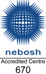 NEBOSH Certificate100% first time pass again.