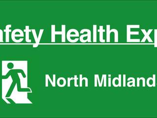 Background to Train to Safety Seminars