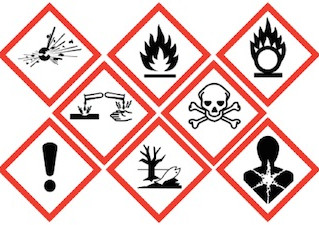 What makes a good COSHH assessment
