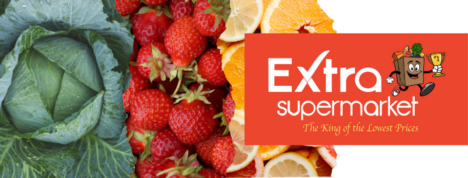 Extra Supermarket Cover-3.png