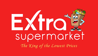 FINAL Extra Supermarket_Logo.png
