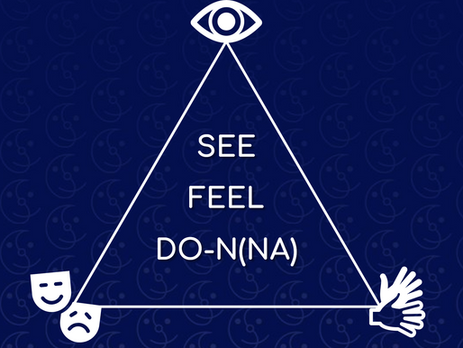 Don(na)s and Teams