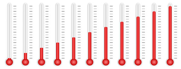 thermometer-1917500_1280.png