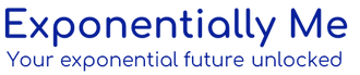 Logo text blue.png