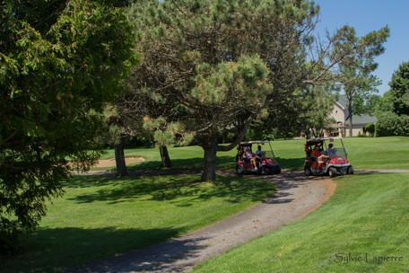 2018-06-16, tournoi de golf SHQ, photo S