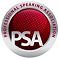 PSA UKI Memeber Logo