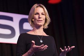 Monika Hein Speaker 1.jpg