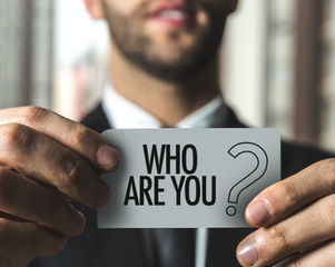 Who Are You_.jpg