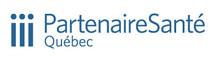 Partenaire Santé Québec