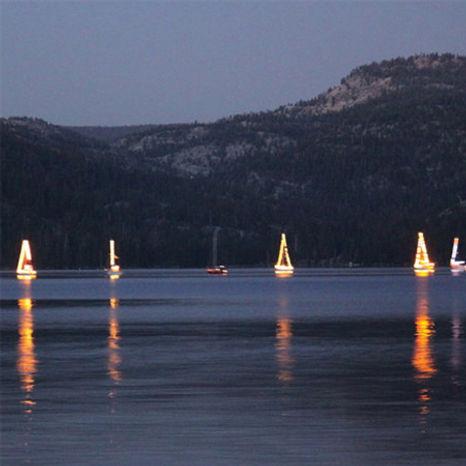 Boat+Night.jpg