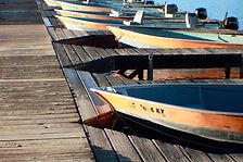 boats+in+slip.jpg