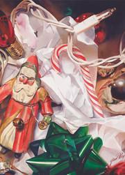 Darden Christmas
