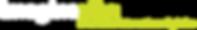 UDN Soluciones interactivas blanco color