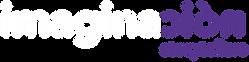 logo storytellers- blanco-morado.png