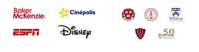 logos.-web.jpg