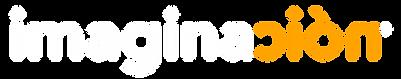 logo  imaginacion blanco.png