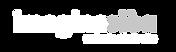 logos aplicaciones entretenimiento-04.pn