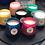 Thumbnail: Love jar soy candle