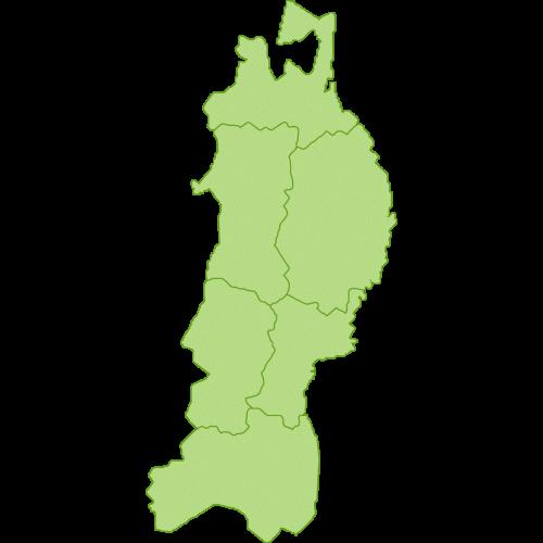 map-tohoku-500x500.png