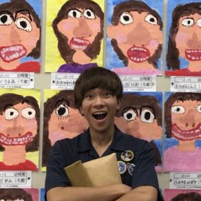 メンバー紹介 第8弾!