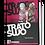 Thumbnail: TRATO SUJO